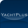 YachtPlus  - Luxury yacht Designer and Builder
