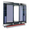 Latest from Besenzoni - Automatic Sliding Door