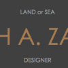 SARAH A. ZAMMIT - Designer - Yacht Interior Design, Refit and Styling