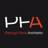PFA - Pierluigi Floris Architetto - Architect Studio