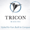TRICON MARINE - Yacht builder