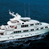 Superyacht Seaflower - for SALE