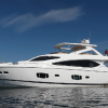 High Energy - Sunseeker 88 Luxury Motor Yacht