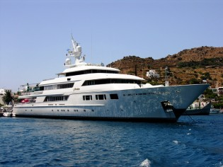 View large version of image: BI Yacht Sales Update