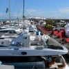 The 2010 Antibes Yacht Show Promises to be a Great Success