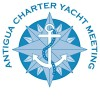 Antigua Charter Yacht Meeting - the 2010 show