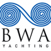 BWA Yachting Provides Services in Malta