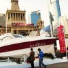 Chinese Yachting Industry - It's Time to Grow