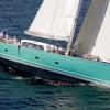 Yacht Brokerage News by BI