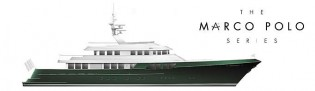 View large version of image: Maritime Concept and Construction Introduces New 38 m Transocean Explorer