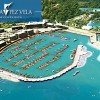 Marina Pez Vela Project - The New Costa Rica Marina to Open in April