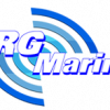 NRG Marine Exhibits at the Dubai International Boat Show