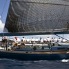 The International Rolex Regatta 2010 : A Treat for Spectators as Well as Competitors