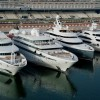 Superyacht Industry Shows Signs of Recovery With the Increase in Sales Volume