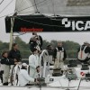Round the Island Yacht Race - 88 Days to go