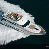 Open Weekend in Swanwick UK by Princess Motor Yacht Sales