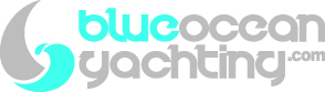 BlueOceanYachting offers Free Business Directory Listings