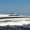 SuperYacht BLINK reduced in price!