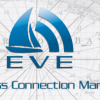 EVE Wireless Connection Manager launched by Business Computing Monaco