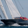 Antigua Classic Regatta 2010 News: Hanuman withdraws!