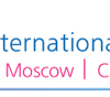 The 18th Moscow International Boat Show: 15th - 18th of April 2010 - MIBS