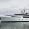 SuperYacht Family Day launched by Cantieri Navali Codecasa
