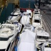 CIGICPEC MIDDLE EAST LLC