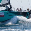 Quantum Racing USA partners with Sebag in developng new technical sailing equipment