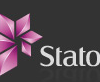 Statoil signed a five-year contract with Seadrill