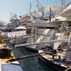 Charter Yacht Show Poros 2010, Onsite Report
