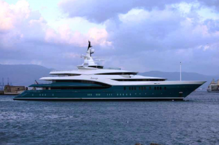 View large version of image: New Ownership For OCEANCO