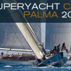 Western Barbecue at the Superyacht Cup Palma - The dress code and some further info about the regatta.