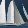 WINDROSE sailing yacht by Holland Jachtbouw for sale