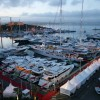 Antibes Yacht Show 2010 - A Great Success With 11 000 visitors