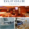 CGI Finance and Dufour Yachts Announce Partnership