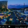 Hainan Rendez-Vous Exceptional Yachts & Jets Showcase Turns into Benchmark Event