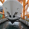 Taiwanese yacht builders Horizon Yachts to create Kaohsiung production stronghold