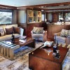 Yacht Sofico for sale at Camper & Nicholsons