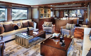 View large version of image: Yacht Sofico for sale at Camper & Nicholsons
