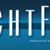 YachtFest Show of San Diego Postponed