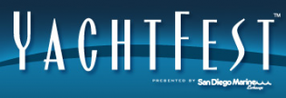 View large version of image: YachtFest Show of San Diego Postponed