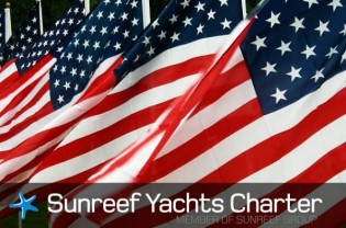 View large version of image: Sunreef Yachts Charter Opens Office in Florida