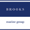 A new office opened in Newport by Brooks Marine Group