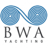 New Carbon Offset Option Introduced by BWA Yachting