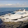 Azimut-Benetti Group Overcomes the Global Financial Setback