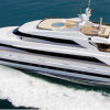 Technomar Launches Super Yacht Talal