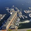 Boston Yacht Haven Marina Becomes the Latest Island Global Yachting Destination