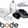 Lightspeaker (UK Version) Available soon