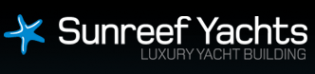 View large version of image: Sunreef Yachts Charter Opens Office in Ft. Lauderdale