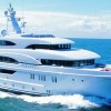 Moran Yacht & Ship and Burgess Yachts Sell Motor Yacht Phoenix